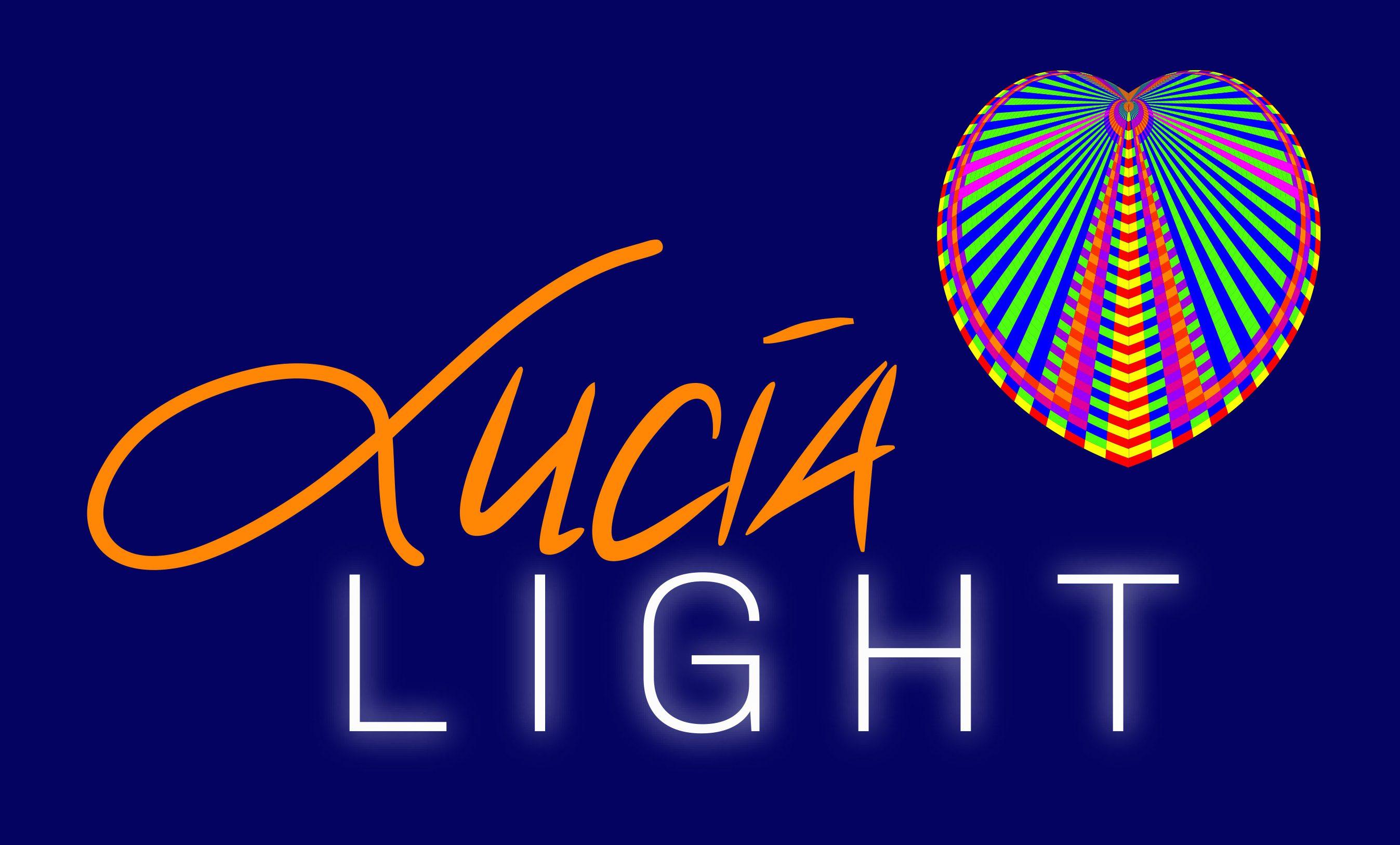 cropped-lucia-logo-final-8.jpg